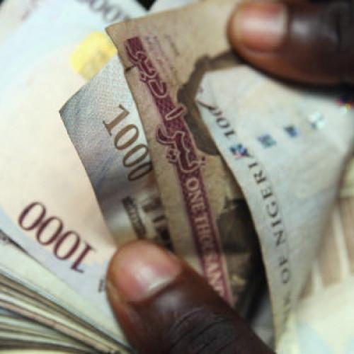 Africa – Il nuovo mercato per i super ricchi