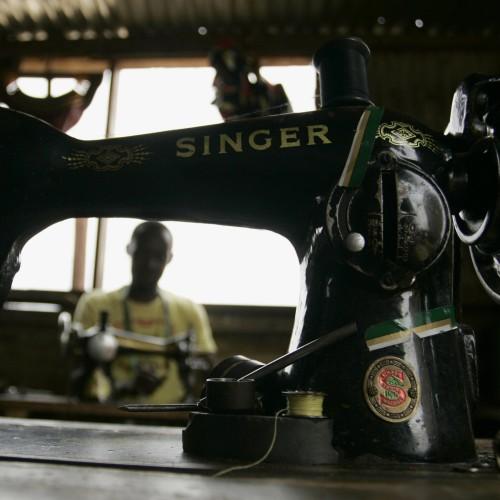 Perché le PMI sono la chiave per la crescita in Africa