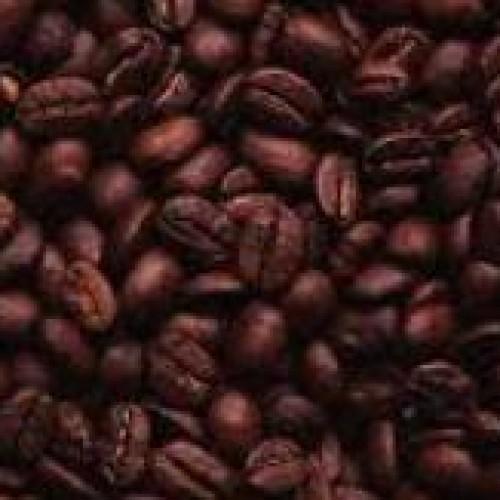L'Uganda diventa il primo esportatore di caffe' in Africa