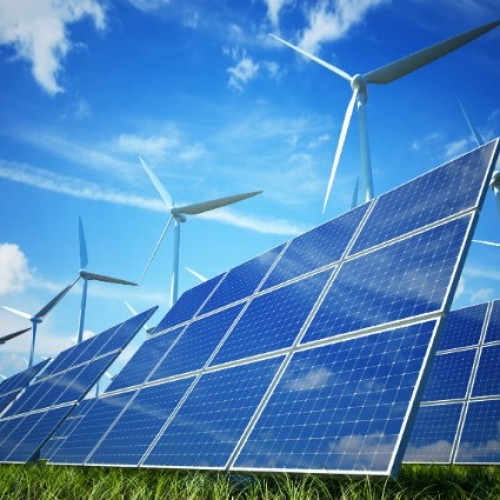 Sud Africa – Energie Rinnovabili