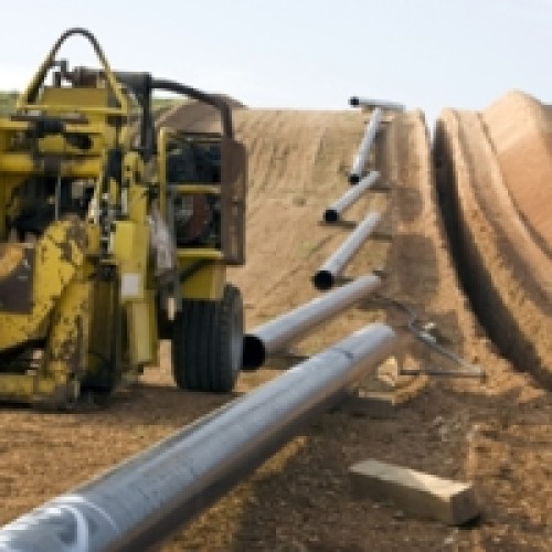 Kenya – Uganda Pipeline, l'oleodotto riscaldato più lungo del mondo.