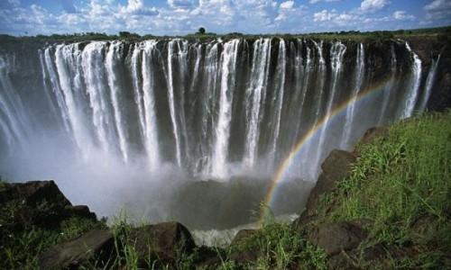 Zambia – Scheda Paese