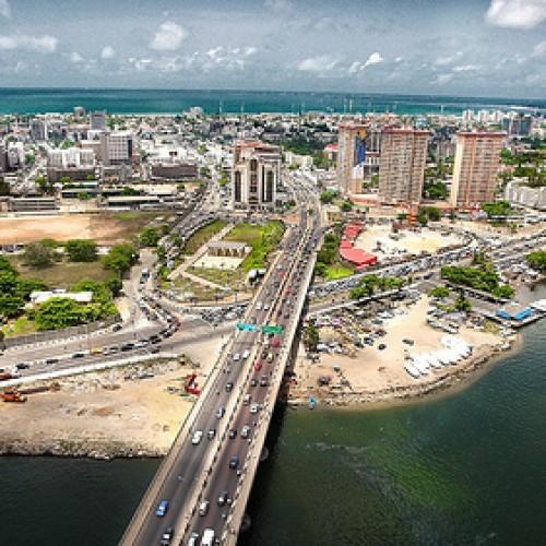 Nigeria – Scheda Paese