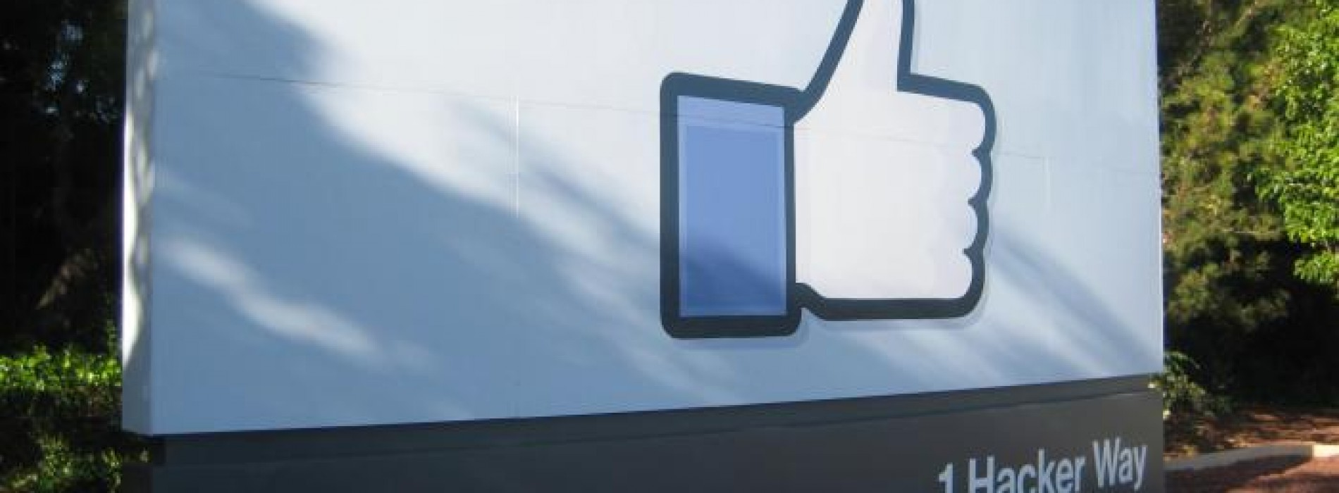 Facebook, Nigeria primo mercato, segue Sud Africa e Kenya.