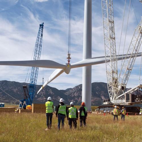 Kenia: esenzione totale per aziende che producono energia elettrica