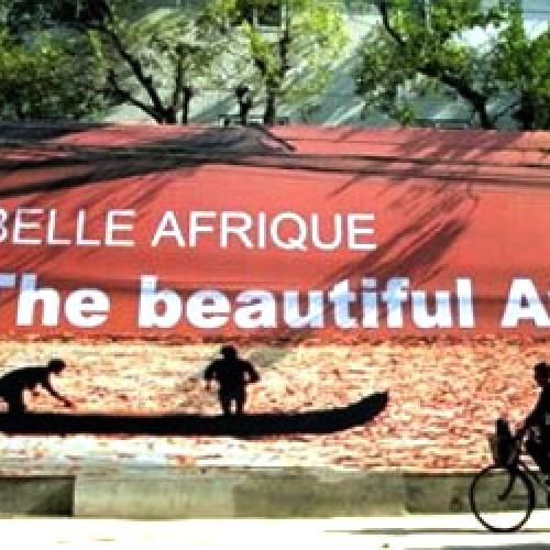 Gli investimenti Cinesi in Africa