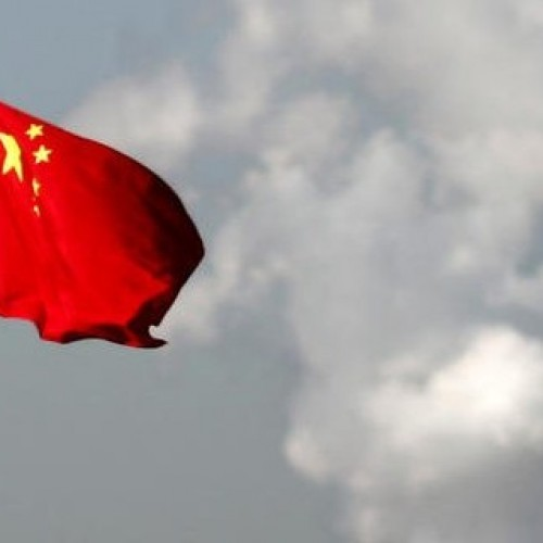 Kenya, presto una centrale nucleare made in China