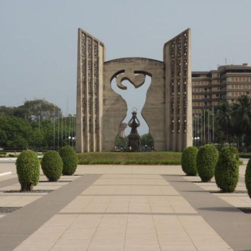 Togo – Scheda Paese