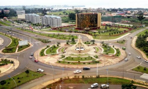 Guinea equatoriale – Scheda Paese