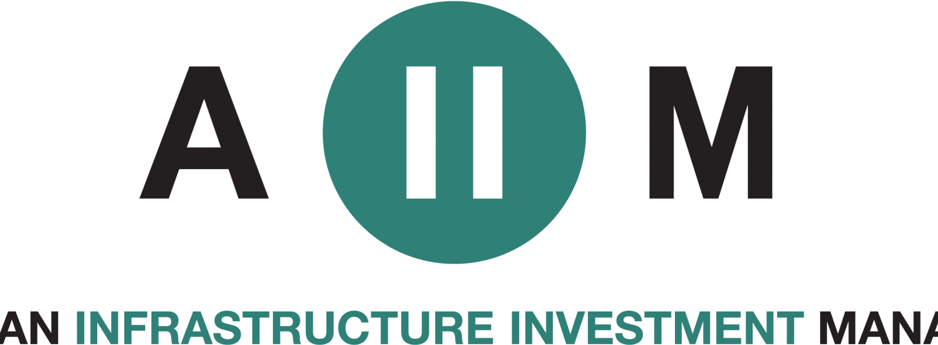 Una nuova JV per l'energia idroelettrica in Africa