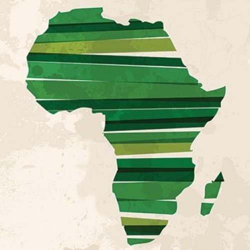 Le rinnovabili in Africa – Sfide legislative e finanziarie