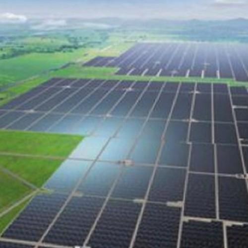 Ghana – gli incentivi producono il piú grande impianto solare dell'Africa
