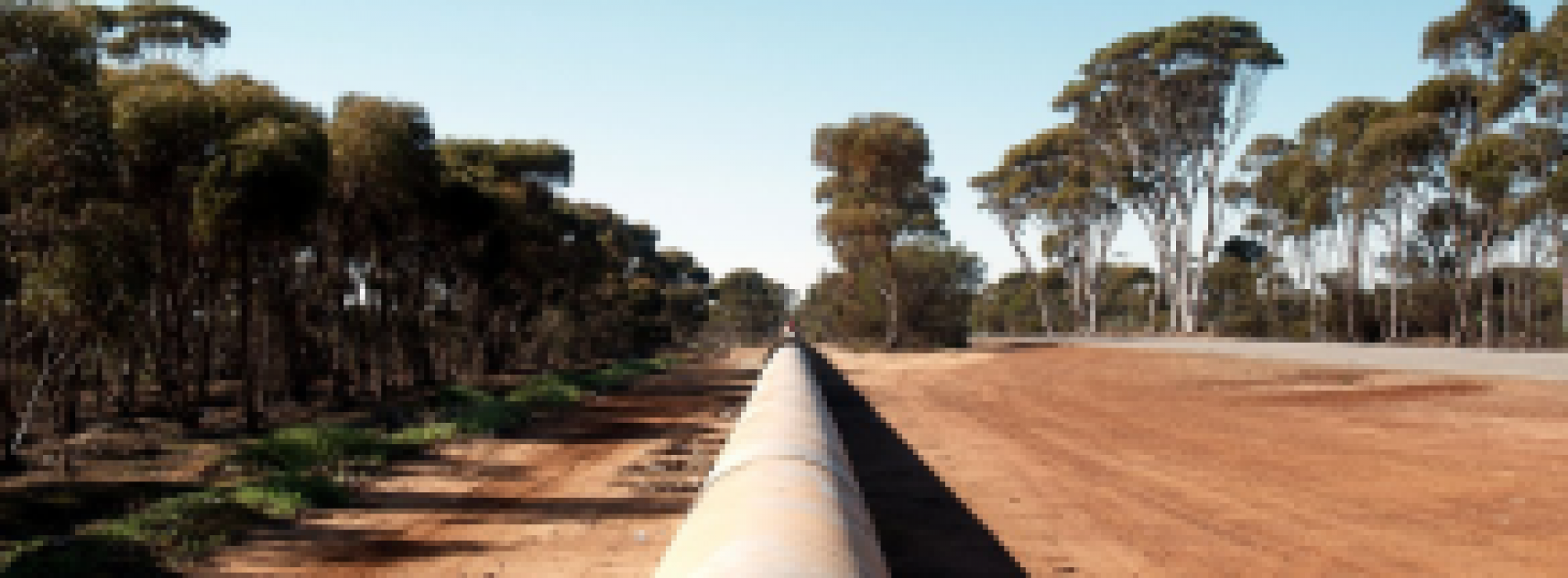 Ethiopia, Gibuti: Nuovo oleodotto per 1.15 miliardi