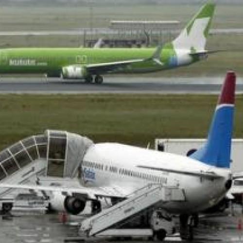 Sud Africa, nuove norme sui visti per facilitare il turismo