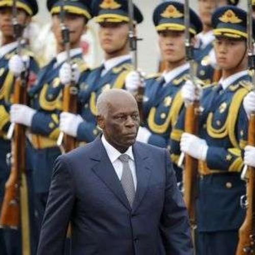 Angola: Eurobond per 1.5 miliardi