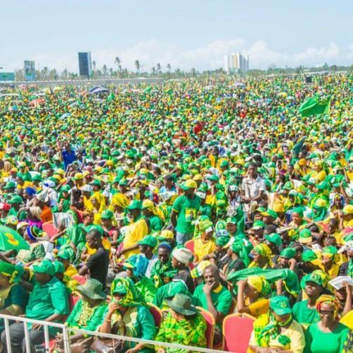 Elezioni in Tanzania, rischi e opportunità