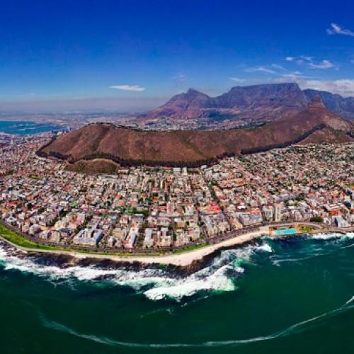 Sudafrica: Le imprese italiane hanno investito oltre un miliardo
