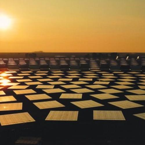 Senegal e Mali, la competizione per la supremazia nel Solare