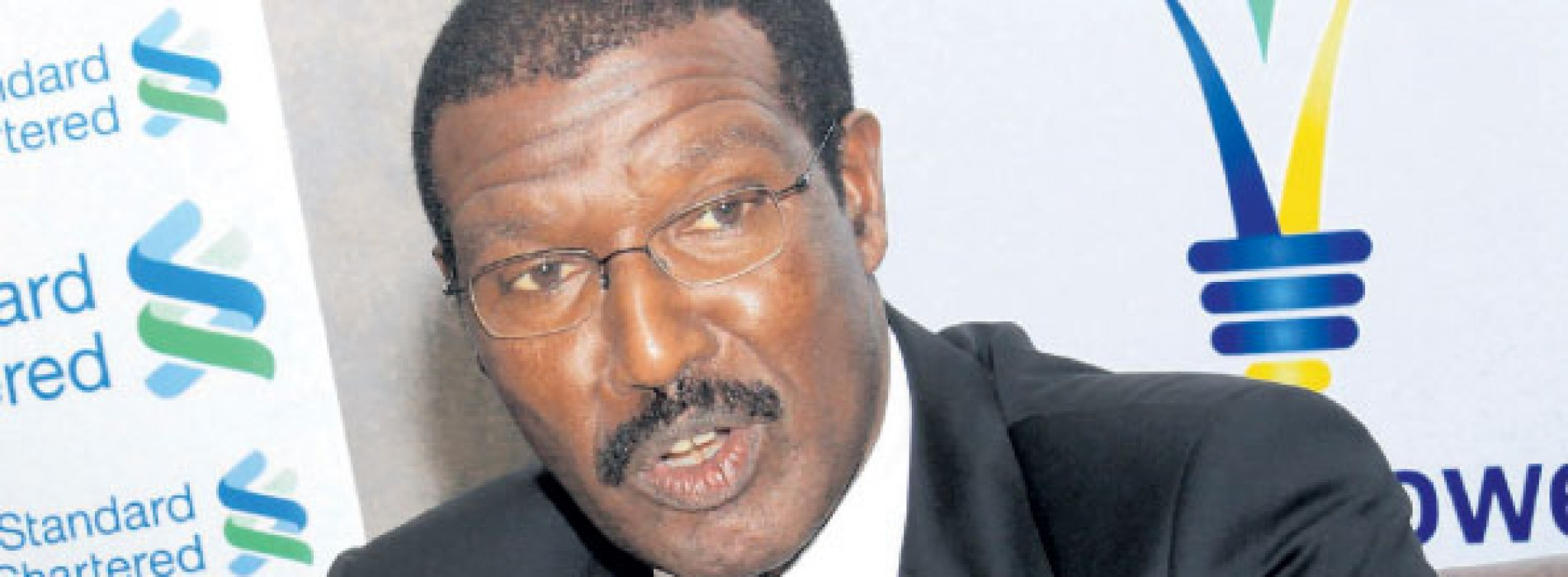 Kenya, tender per la sostituzione delle lampade a basso consumo