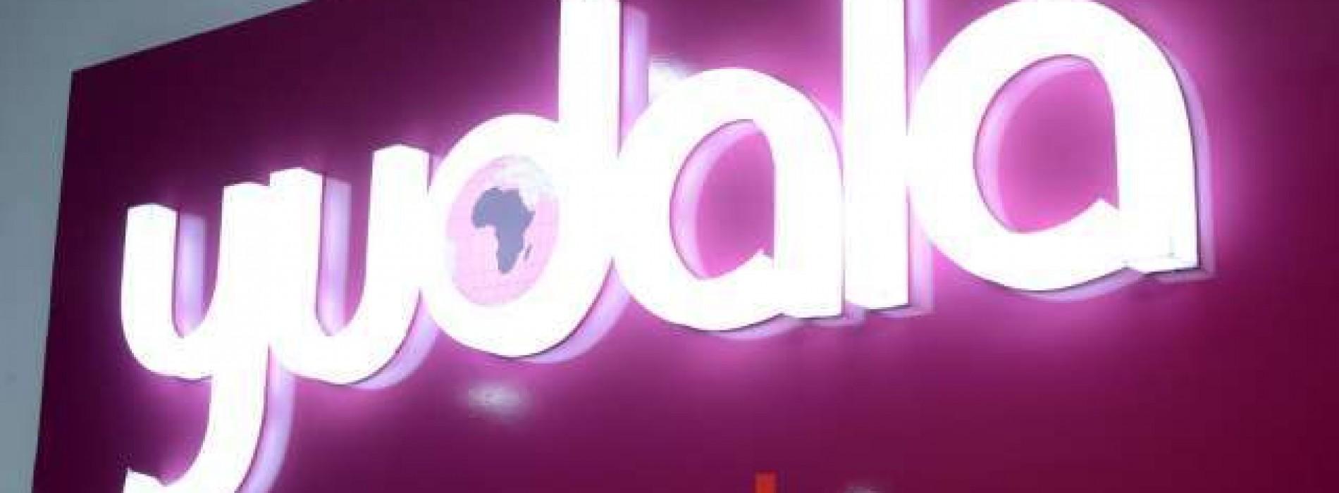 Nigeria, l'e-shop Yudala fa la prima consegna con un drone