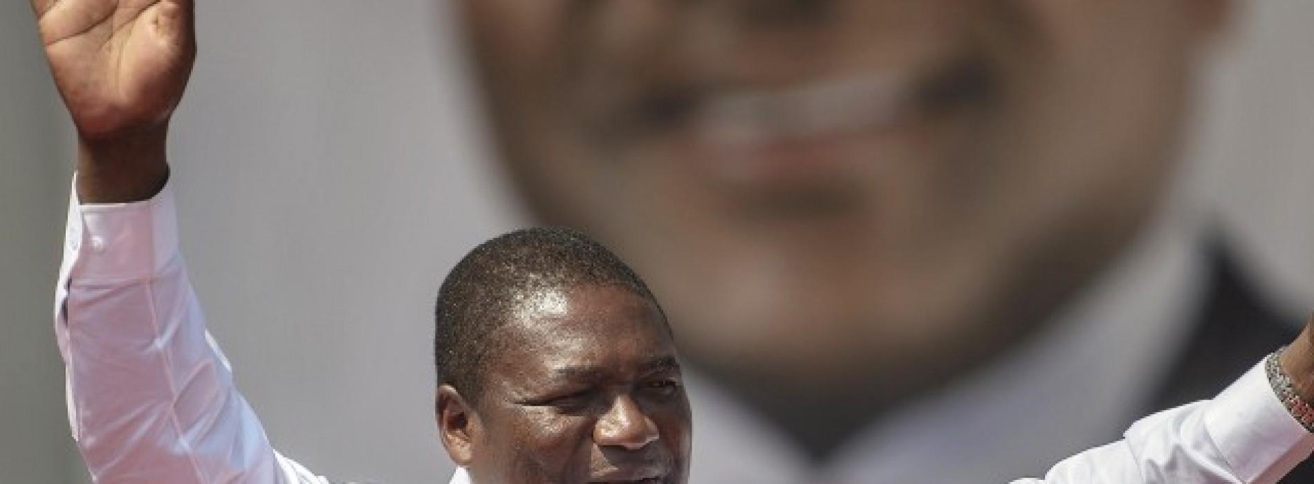 Mozambico, le prospettive sul gas naturale garantiscono un compromesso politico