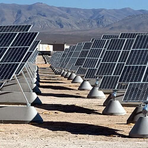 Nigeria, nuovi incentivi per le rinnovabili
