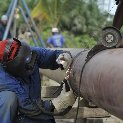 Africa: I prezzi del petrolio mettono a rischio i progetti petroliferi