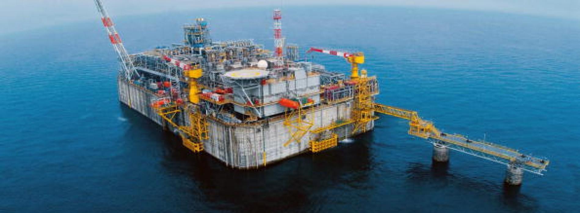 Sviluppo del settore LNG in Tanzania, l'esperienza scozzese