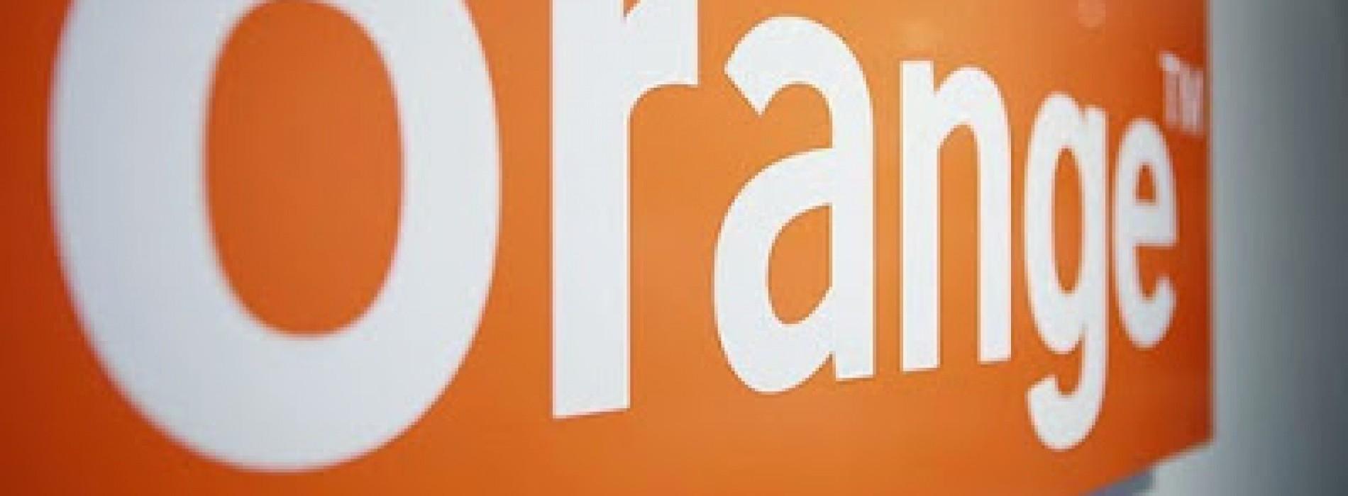 Orange e Engie, una nuova partnership per l'energia in Africa