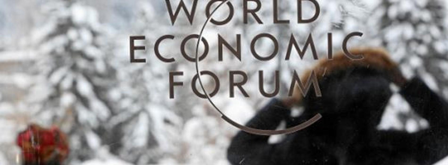 Africa Rising, l'Africa ha ancora un potenziale a lungo termine