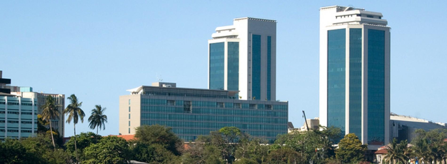Tanzania, la Banca Centrale prevede un'economia forte nel 2016