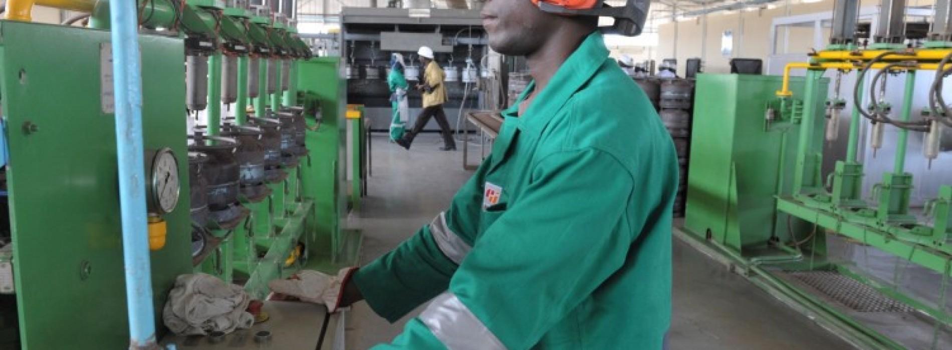 FDI in Africa per 87 Miliardi, Energia e Industria guidano la classifica