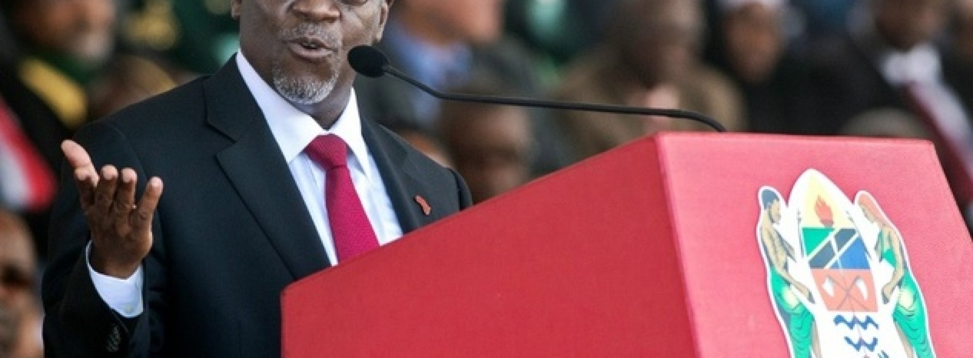 Banca Mondiale dimezza le stime del Sud Africa e alza quelle della Tanzania al 7.2%