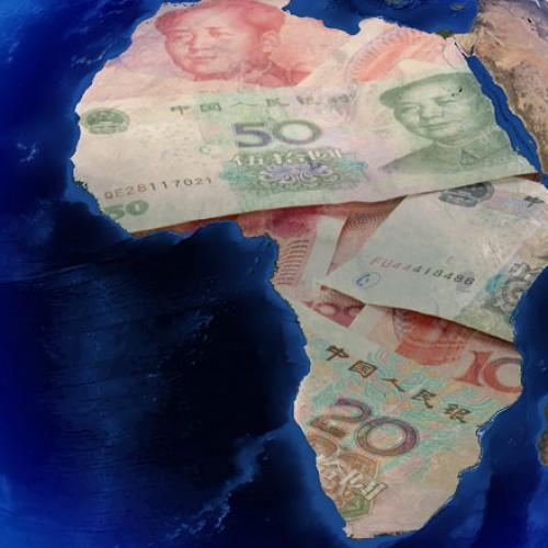 La Cina in Africa. La vera storia