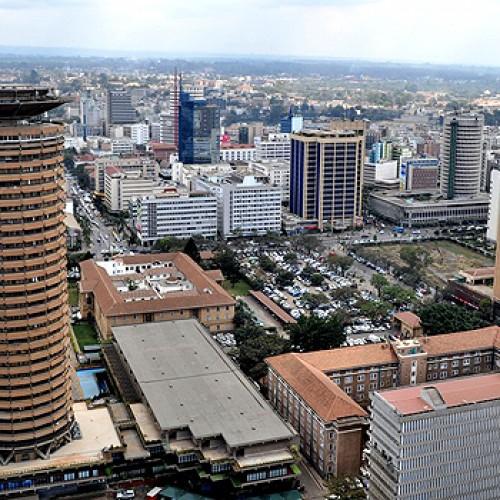 2015, un anno eccezionale per gli investimenti diretti in Kenya