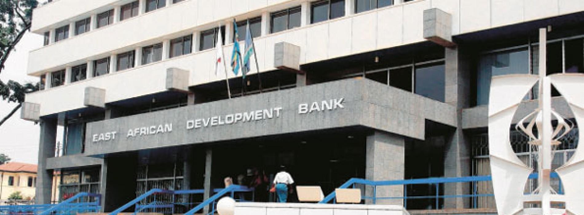 Tanzania, African Development Bank: approvato nuovo prestito per 1.1 miliardi di dollari