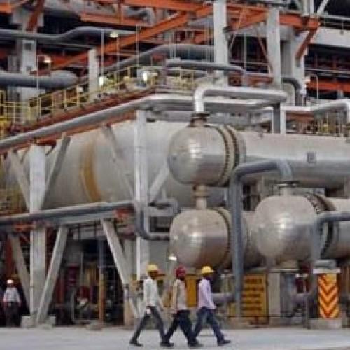 La Tanzania finalizza l'accordo per il sito per l'impianto LNG