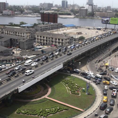 Nigeria, 200 Milioni dalla della Banca Mondiale per lo sviluppo di Lagos