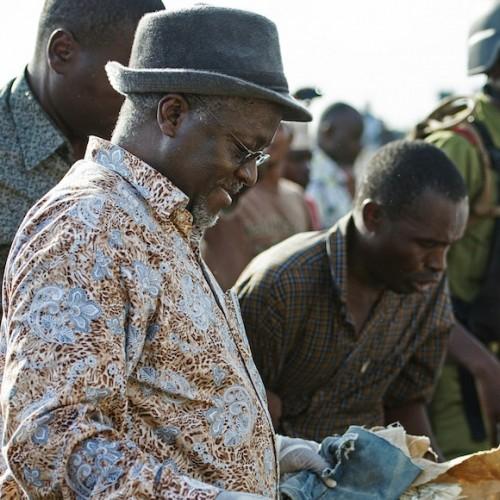 Tanzania: le sifde di Magufuli