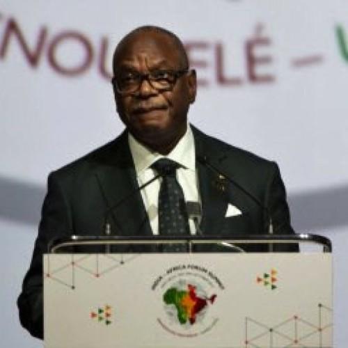 Mali, crescita economica prevista al 6%  per il 2016