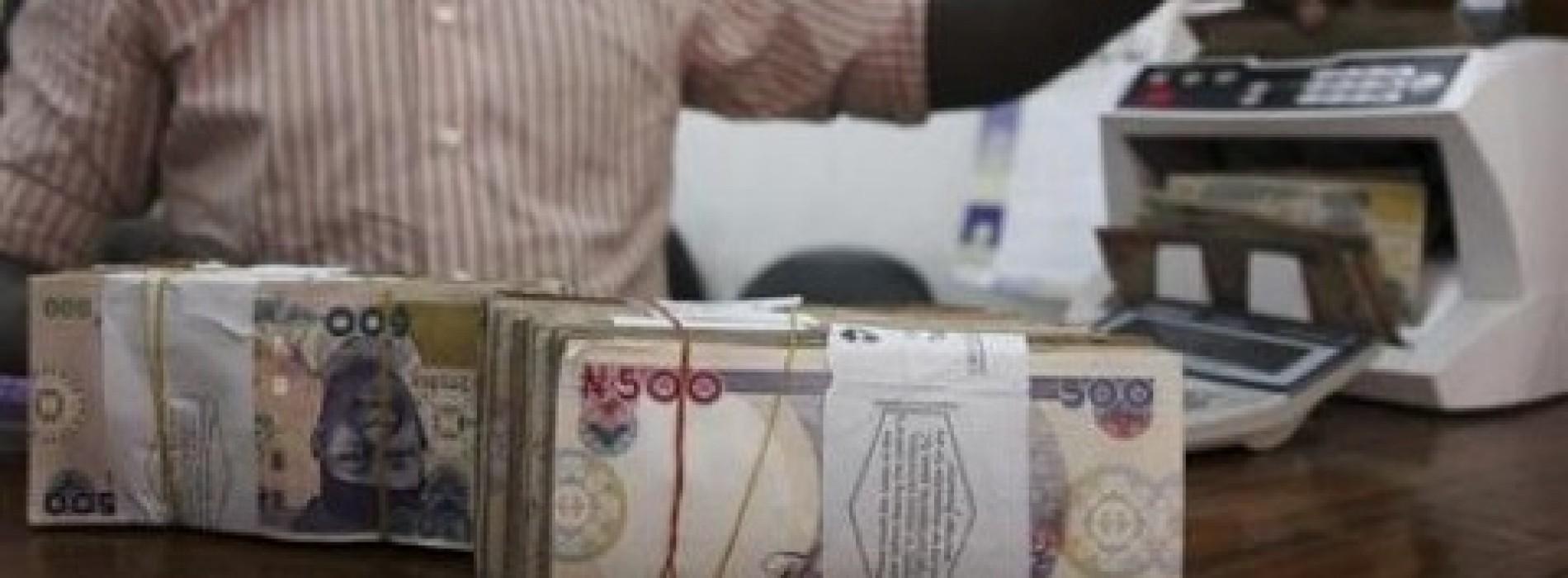 La Nigeria e l'Angola chiedono aiuto alla Banca Mondiale