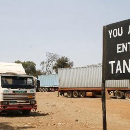 La East African Community lancia un passaporto comune
