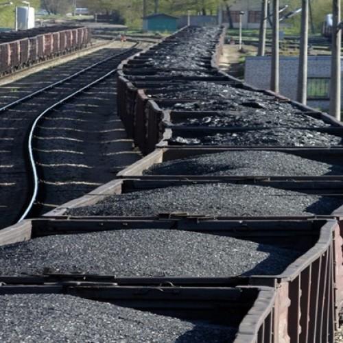 Tanzania: Miniere di carbone, 176M per un nuovo progetto minerario ed energetico