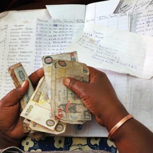 Africa: La raccolta fiscale può mettere fine agli aiuti internazionali