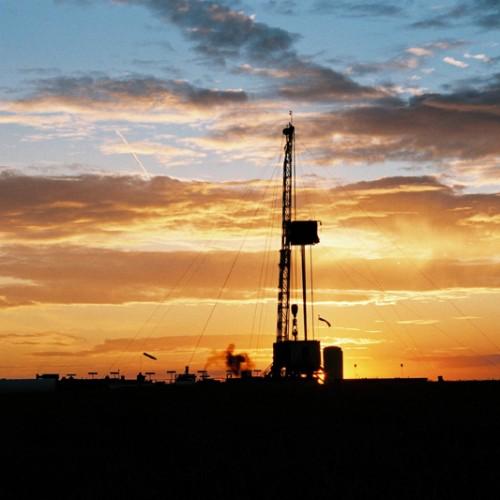 Tanzania, scoperto nuovo giacimento di gas on shore