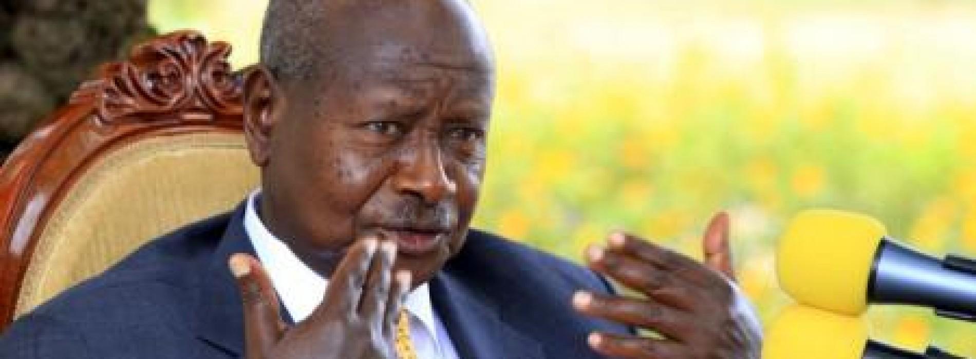 Tanzania, Uganda, procede la pianificazione del nuovo oleodotto