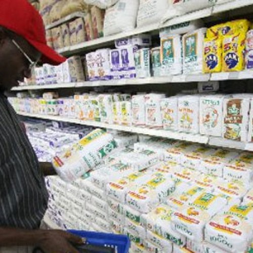 Nairobi, Dar Es Salaam e le promesse del settore retail