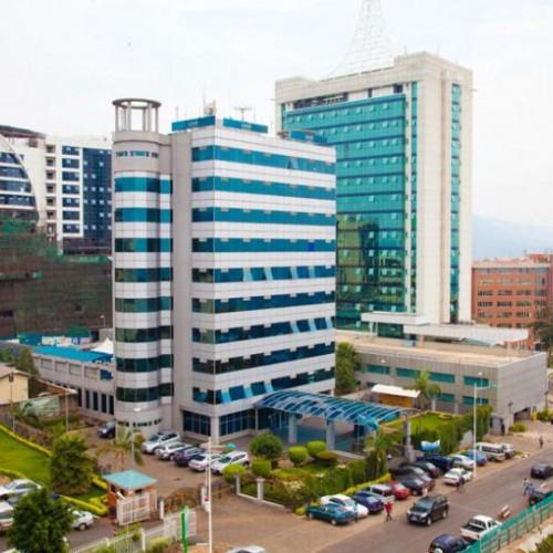 La crescita economica della EAC spinta da Tanzania e Rwanda