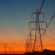 Il Kenya è in testa nella crescita del tasso di elettrificazione