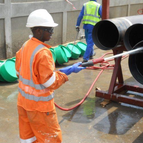 Tanzania, energia, investimenti annuali per 1.9 miliardi